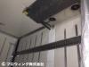 デュトロ冷凍車