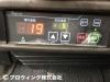 H16エルフ冷蔵冷凍車